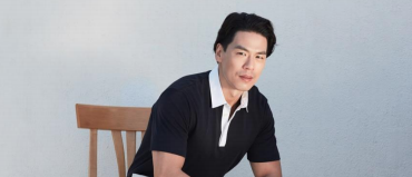 A True Warrior: Interview with Rich Ting – The Hedonist